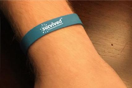 wrist_band