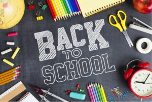 School Reopening_Guidelines and Links for Parents